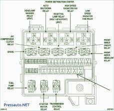 2004 chrysler pacifica fuse box diagram for 2002 cruiser wiring fit 2004 chrysler pacifica fuse box removal 2004 chrysler pacifica fuse box 2004 chrysler pacifica fuse box diagram for 2002 cruiser wiring fit