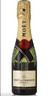 Champagne Vending Machine London Amazing Selfridges Installs World's First Champagne Vending Machine Daily