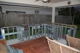 outdoor kitchen design center naples fresh stunning metal frame outdoor kitchen s ancientandautomata of outdoor kitchen