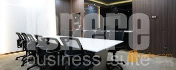 best virtual office. The Best Virtual Office (Lenere Business Suite) A