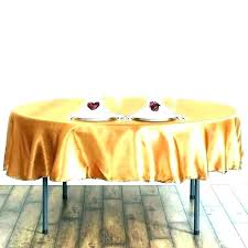 fitted round plastic tablecloths round plastic tablecloths with elastic round vinyl table covers awesome fitted vinyl table covers with elastic round