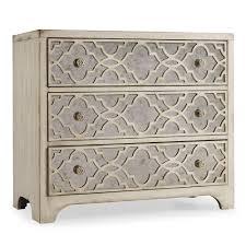 fretwork furniture. Fretwork Furniture Kathy Kuo Home