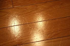 remove scratches from wood floor flooring dark laminate floors