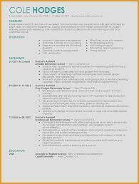 Livecareer Resume Builder Sample Structural Engineer Resume From