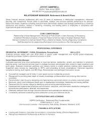 Investment Plan Templates Personal Investment Plan Template