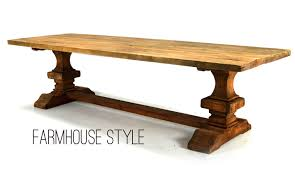 ■Furniture 45 Farmhouse Style Furniture Home Source Furniture