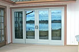 french doors patio home depot. Exellent Home Therma Tru French Doors Home Depot Outdoor Patio Design  Kids Coloring Hurricane Front Door Impact Astonishing Image Ideas X Exterior  Throughout