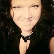 Wendy Chambers (wendy.chambers.756) on Myspace