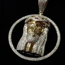treres fine jewelry gold grills hip hop jewelry 19