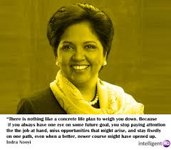 Famous Women's Quotes Leadership