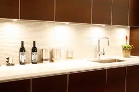 design of kitchen tiles. kitchen renovations using white glass tiles design of