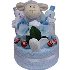 a nappy cake is unquestionably one of the most practical baby shower gift ideas out there well crafted nappy cakes are not just visually attractive they