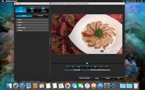DivX Plus Pro 10.8.7 download   macOS