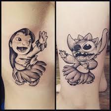 Tattoodisney Hash Tags Deskgram