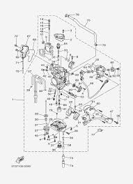 2006 yfz 450 wiring diagram in yamaha yfz450 yfz450r yfz450x and