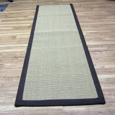 runner rugs architecture and home ikea carpet runners canada rug runners and rugs carpet runner ikea hall