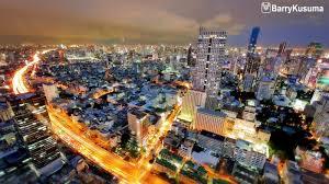 Tetapi di thailand itu berbeda. Travel Journey Fakta Unik Dan Menarik Bangkok Thailand