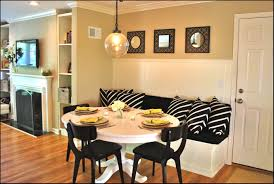wonderfull dining table set farmhouse with bench round and chairs corner with small kitchen table with bench seat