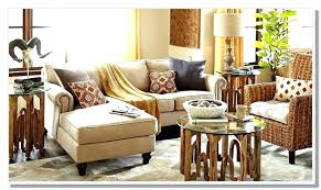 pier one imports rugs 1 canada area runner