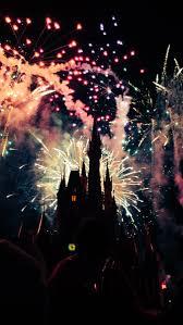 Aesthetic Holiday Disney Aesthetic Feeling Disney Twitter