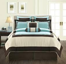 eastern king bed sheets bed comforter eastern king sheet sets queen bed comforters king size cotton eastern king bed sheets