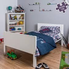 boys storage bed. Perfect Storage Jango Single Bed And Boys Storage E