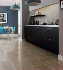 Kitchen Ceramic Tile Flooring Furniture Accessories Highly Recommended Models Of Tile Floor