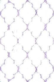 purple area rugs 5x7 purple area rugs park avenue rugs handmade purple white area rug reviews