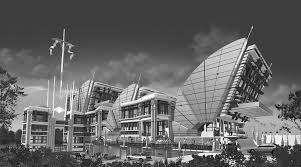 famous architectural buildings.  Buildings Cabinet Marvelous List Of Famous Architects 16 Cfw Chr High Resolution List  Of Famous Architects In To Architectural Buildings