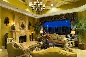 Interior Decorating Design Ideas Interior Design Awesome Classic Home Interior Design Home Design 12