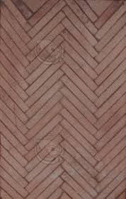 Herringbone Brick Pattern Fascinating Texture Other Brick Herringbone Pattern