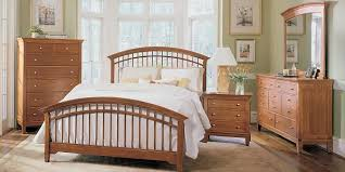 thomasville bedroom furniture discontinued. simple modest thomasville bedroom furniture discontinued ron parsons