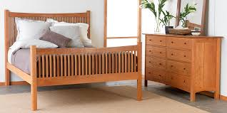 what is shaker style furniture. perfect modern shaker furniture nightstands vermont woods studios what is style o