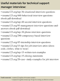 a clear and well laid out finance manager cv template jfc cz as a clear and well laid out finance manager cv template jfc cz as product support manager resume