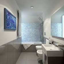 Endearing Bathroom Remodeling Colorado Springs Creative Bathroom  Prepossessing Design Inspiration