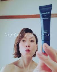 Nozomi,S - 株式会社フロンティア様💙 . 『モイスポイント』👀アイクリーム💗 ....   Facebook