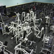 photo of premier fitness premier las fitness dayton oh united states