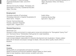 Indeed Job Resume Sales Resume Format Sales Resume Samples Sales