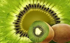 180 Kiwi HD Wallpapers