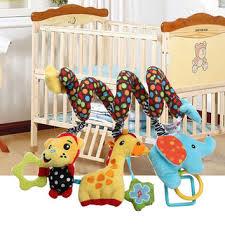 best elephant crib bedding products on