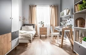 Das 12 Qm Zimmer Einrichten Können Sie Perfekt Mit Diesen Tipps Ideen