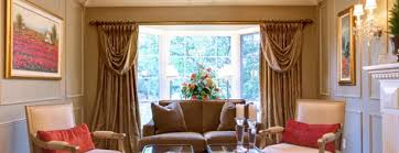 CurtainrodsforbaywindowsLivingRoomTraditionalwithantique Traditional Living Room Curtains