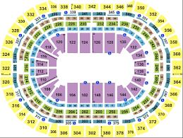 Monster Jam Denver Tickets Live In February 2020