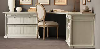 office furniture collection. Restoration Hardware Office Desk Collections RH . Furniture Collection R