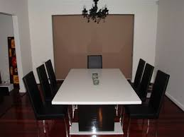 Dining Room Tables With Granite Tops Interesting Granite Dining Room Magnificent Granite Dining Room Tables And Chairs