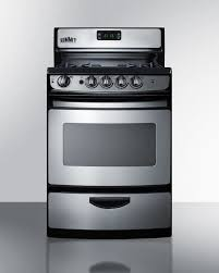 stove 24 inch gas. summit pro246ss - the 24-inch size is great for tight spaces, stove 24 inch gas