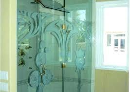 swinging shower door s medium size of glass doors clean best soap remover cleaner for with rain x shower door cleaner