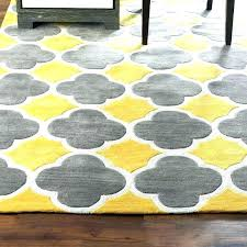 yellow and gray area rugs mustard yellow area rug grey and yellow rug super grey and yellow and gray area rugs