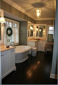 Bathrooms Best 25 Cozy Bathroom Ideas On Pinterest Cottage Style Toilets