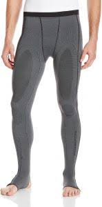 Zoot Sports Mens Ultra Recovery 2 0 Crx Tight Graphite Black 1t